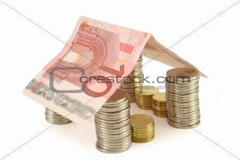 Money house 2