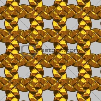 Anrique gold