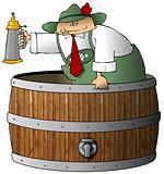 Beermeister