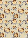 Seamless pattern 002