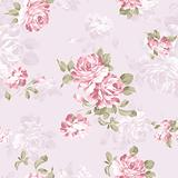 Seamless pattern 003