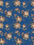 Seamless pattern 004