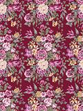 Seamless pattern 006