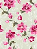 Seamless pattern 010