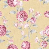 Seamless pattern 013