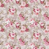 Seamless pattern 017