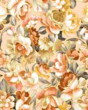 Seamless pattern 020