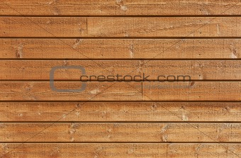 Brand new wood background