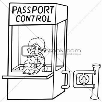 100719 144289 473053 in addition 6427116 Hand Drawn Arrows further 3406074 Passport Control likewise 2434994 Excavator together with . on black and white cartoon flexibility