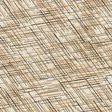 Abstract background as textile canvas