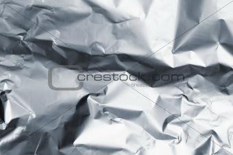 alloy metall texture