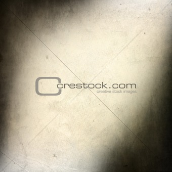 Grunge frame for advertising and congratulations