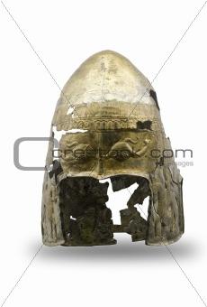 ancient crest