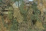Camouflage Mesh