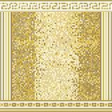 Roman style background