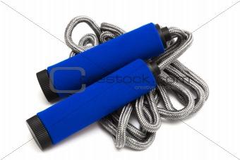 modern skipping rope