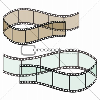 A set of films for the design