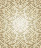 wallpaper beige-gradient