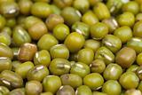 Moong beans