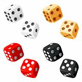 Dices