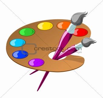 PaletteAndBrushes(7).jpg
