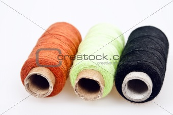 Group of thread