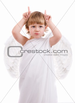 angel_boy
