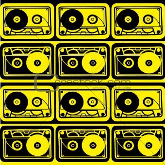 cassette_seamless