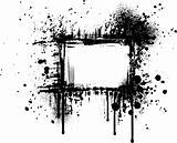 Grunge frame IV