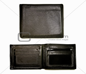 Great Wallet at high resolution