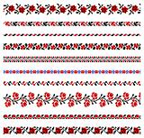 ukrainian_embroidery_borders_coll_04(15).jpg