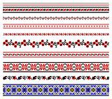 ukrainian_embroidery_borders_coll_05(15).jpg