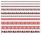 ukrainian_embroidery_borders_coll_06(15).jpg