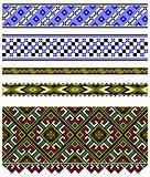 ukrainian_embroidery_geometric_coll_07(17).jpg