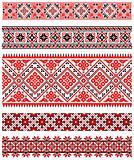ukrainian_embroidery_geometric_coll_01(17).jpg