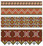 ukrainian_embroidery_geometric_coll_08(17).jpg