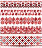 ukrainian_embroidery_geometric_coll_02(17).jpg