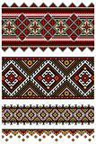 ukrainian_embroidery_geometric_coll_09(17).jpg
