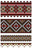 ukrainian_embroidery_geometric_coll_09(17).jpg