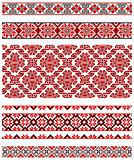 ukrainian_embroidery_geometric_coll_03(17).jpg