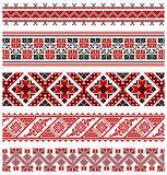 ukrainian_embroidery_geometric_coll_04(17).jpg