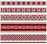 ukrainian_embroidery_geometric_coll_05(17).jpg