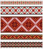 ukrainian_embroidery_geometric_coll_06(17).jpg