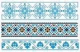 ukrainian_blue_ornaments(18).jpg