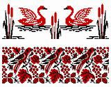 ukrainian_embroidery_swans_and_nightingales(18).jpg