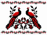 ukrainian_embroidery_peacocks(18).jpg