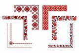 ukrainian_embroidery_corners(18).jpg