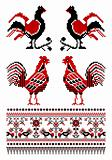 ukrainian_embroidery_birds(18).jpg
