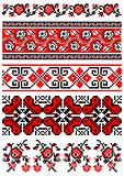 ukrainian_red-black_ornaments(18).jpg