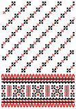 ukrainian_embroidery_shirts_coll_07(19).jpg